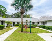 2753 Countryside Boulevard Unit 102, Clearwater image