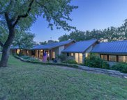 23215 Pedernales Canyon Trl, Spicewood image