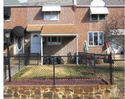 511 Cherry Street, Clifton Heights image