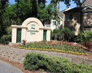 137 Colonnade Road Unit #137, Hilton Head Island image