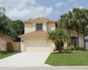 7687 Brunson Circle, Lake Worth image