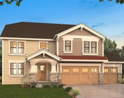 14652 Secluded Lane, Littleton image