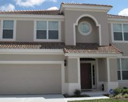 2542 Archfeld Boulevard, Kissimmee image