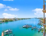 530 S Gulfview Boulevard Unit 601, Clearwater image