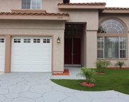 4893 Glenhollow Cir, Oceanside image