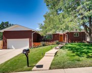3333 Wright Street, Wheat Ridge image