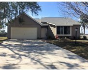 2853 N Lockwood Meadows Court, Sarasota image