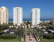 1180 Gulf Boulevard Unit 2106, Clearwater Beach image