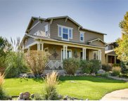 17092 Parkside Dr S, Commerce City image