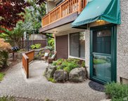 2636 NW 59th St Unit 3, Seattle image