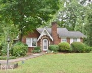 170 Westview Dr, Athens image