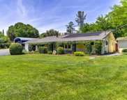 3971  Lakeview Drive, Shingle Springs image