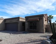 16851 E Deuce Court, Fountain Hills image