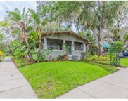 804 5th Street S, Safety Harbor image