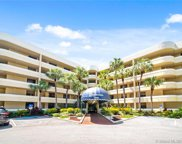 1850 Homewood Blvd Unit #3090, Delray Beach image
