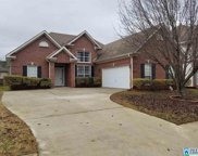 2253 Forest Lakes Ln, Sterrett image
