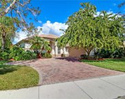 6343 Old Mahogany Ct, Naples image