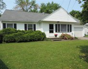 29 Dellwood Drive, East Rochester image