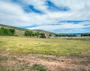 599 S Foothill Dr, Kamas image