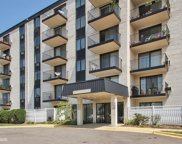 9737 North Fox Glen Drive Unit 1D, Niles image