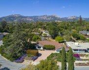 862 La Milpita, Santa Barbara image