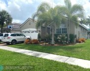 1109 NW 184th Ter, Pembroke Pines image