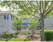 33466 Canal Court Unit 52028, Bethany Beach image