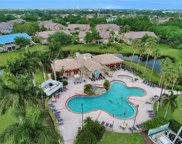 15020 Bridgeway LN Unit 405, Fort Myers image