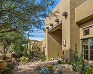 10656 E Winter Sun Drive, Scottsdale image