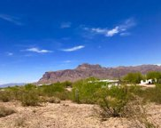 2XXX E 12th Avenue Unit #-, Apache Junction image