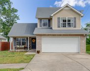 7209 Legacy Dr, Antioch image