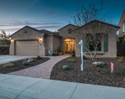 5716 E Bramble Berry Lane, Cave Creek image