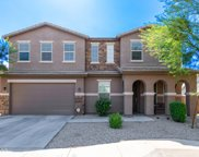 7910 S 42nd Avenue, Laveen image