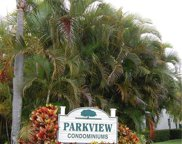 1271 Parkview  Place Unit H3, Stuart image