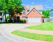 6908 Celtic Ct, Austin image