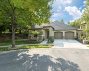 1612 S Stream Point Ln, Eagle image