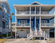 1220 S Lake Park Boulevard Unit #2, Carolina Beach image