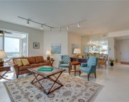 8371 Grand Palm Dr Unit 4, Estero image