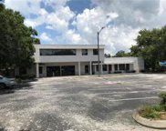 1124 Lakeview Road, Clearwater image