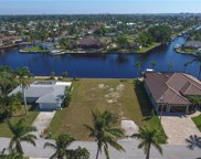 5033 Sorrento CT, Cape Coral image