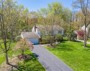 31445 OLD CANNON RD, Beverly Hills Vlg image