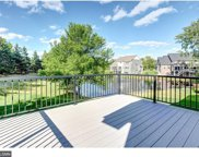 6400 Landings Court, Chanhassen image