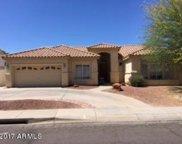 3456 E Rocky Slope Drive, Phoenix image