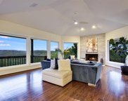 912 Terrace Mountain Dr, West Lake Hills image