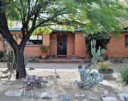 4232 E Oxford, Tucson image