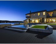3901 Waters Edge Dr, Austin image