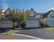 554 Deer Lake Circle, Blue Bell image