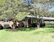 270 Cathi Lane, Kernersville image
