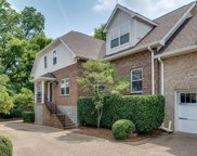 172 Woodmont Blvd. Unit #D, Nashville image