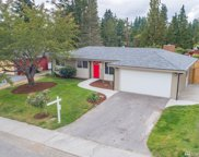 9203 8th St SE, Lake Stevens image